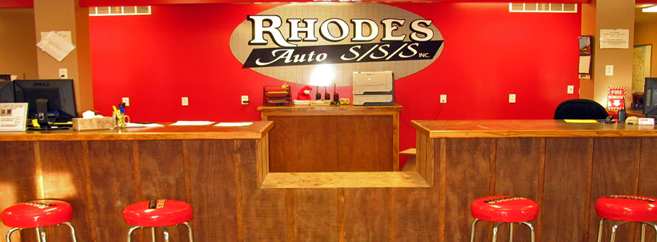 Rhodes Auto Sales >> Rhodes Auto S S S Home